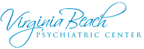 Virginia Beach Psychiatric Center Logo